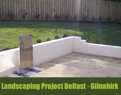 general landscaping projects belfast copy